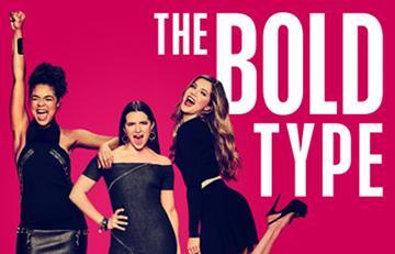 The_Bold_Type_logo